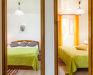 Foto 21 interieur - Vakantiehuis Beach house 2, Korčula Vela Luka