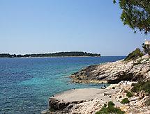 Korčula/Vela Luka - Maison de vacances Garma