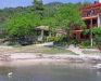 Foto 7 exterior - Apartamento Šarenko, Korčula Vela Luka