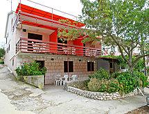 Korčula/Vela Luka - Appartement