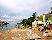 Korčula/Vela Luka - Maison de vacances Ivko