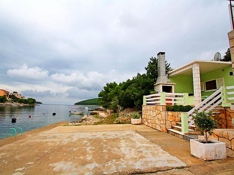 Rekreační dům Ivko