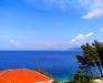 Foto 21 exterior - Casa de vacaciones Marija, Korčula Prigradica