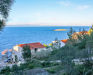 Foto 10 exterieur - Appartement Antun, Korčula Prigradica