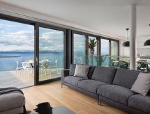 Korčula/Prigradica - Maison de vacances Villa Palma