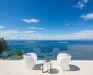 Foto 21 exterieur - Vakantiehuis Villa Palma, Korčula Prigradica