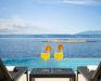 Foto 25 exterieur - Vakantiehuis Villa Palma, Korčula Prigradica