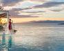 Foto 22 exterieur - Vakantiehuis Villa Palma, Korčula Prigradica