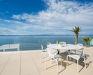 Foto 27 exterieur - Vakantiehuis Villa Palma, Korčula Prigradica