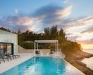 Foto 24 exterieur - Vakantiehuis Villa Palma, Korčula Prigradica