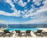 Foto 19 exterieur - Vakantiehuis Villa Palma, Korčula Prigradica