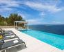 Foto 29 exterieur - Vakantiehuis Villa Palma, Korčula Prigradica
