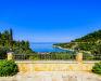 Foto 13 exterieur - Vakantiehuis Marija, Korčula Babina