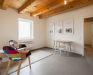 Obrázek 13 interiér - Rekreační dům Ella, Šipan Suđurađ