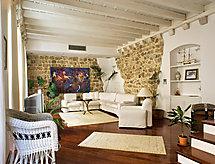Dubrovnik - Rekreační dům Poet's House