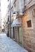 Bild 5 Aussenansicht - Ferienhaus Poet's House, Dubrovnik