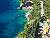 Dubrovnik - Maison de vacances Lucija