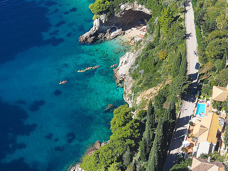 KR-DA-0075 Dubrovnik