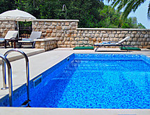 Dubrovnik - Holiday House Franica