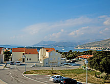 Dubrovnik - Apartment Lapad