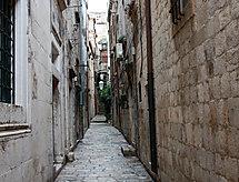 Dubrovnik - Appartement Celenga