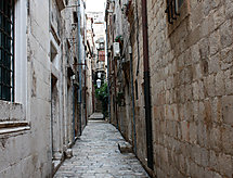 Dubrovnik - Апартаменты Celenga