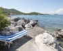 Appartement Holiday Home Blue Dream, Dubrovnik, Zomer