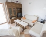 Foto 4 interieur - Appartement Holiday Home Blue Dream, Dubrovnik