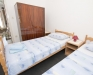 Foto 5 interieur - Appartement Holiday Home Blue Dream, Dubrovnik