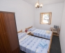 Foto 7 interieur - Appartement Holiday Home Blue Dream, Dubrovnik
