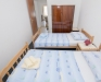 Foto 9 interieur - Appartement Holiday Home Blue Dream, Dubrovnik