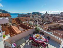 Dubrovnik - Vakantiehuis Holiday Home Mila