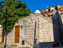 Dubrovnik - Ferienhaus Villa Sole