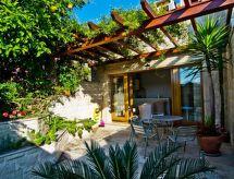 Dubrovnik - Дом House Sole