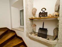 Dubrovnik - Дом Villa Magnolia