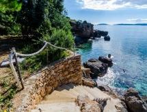 Dubrovnik - Дом Villa Sea Edge