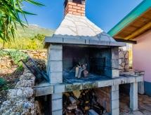 Villa Sea Edge con sauna y internet