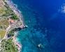 Foto 2 interieur - Vakantiehuis Villa Sea Edge, Dubrovnik