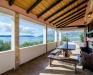 Foto 8 interieur - Vakantiehuis Villa Sea Edge, Dubrovnik