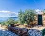 Foto 17 interieur - Vakantiehuis Villa Sea Edge, Dubrovnik