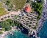 Foto 27 interieur - Vakantiehuis Villa Sea Edge, Dubrovnik