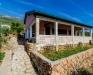 Foto 24 interieur - Vakantiehuis Villa Sea Edge, Dubrovnik