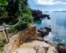 Vakantiehuis Villa Sea Edge, Dubrovnik, Zomer