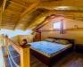 Foto 13 interieur - Vakantiehuis Villa Sea Edge, Dubrovnik