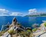 Foto 32 interieur - Vakantiehuis Villa Sea Edge, Dubrovnik