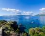 Foto 33 interieur - Vakantiehuis Villa Sea Edge, Dubrovnik