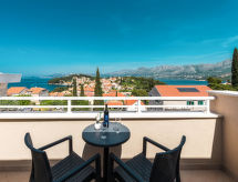 Dubrovnik - Appartement Rilovic (DUB251)
