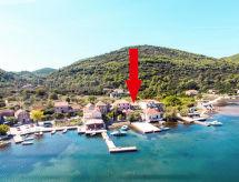Dubrovnik - Vakantiehuis Ana (DUB305)