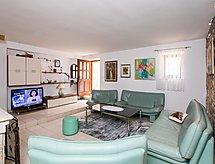 Villa Mia mosogatógéppel és terasszal