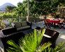 Foto 10 exterieur - Appartement Petra, Dubrovnik Orašac
